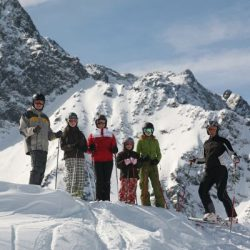Manali tour package from Kerala 4 Nights 5 Days by Flight