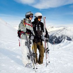 Manali tour package from Kolkata 2 Nights 3 Days by Flight