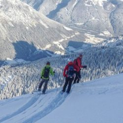 Manali tour package from Kolkata 4 Nights 5 Days by Flight