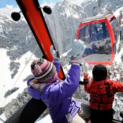 Manali tour package from Lucknow 3 Nights 4 Days by Flight