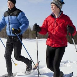 Manali tour package from Ludhiana 3 Nights 4 Days by Car