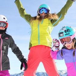 Manali tour package from Nagpur 6 Nights 7 Days by Train