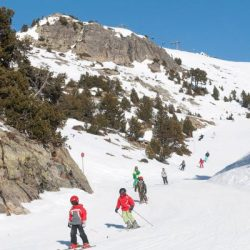 Manali tour package from Nagpur 7 Nights 8 Days by Train