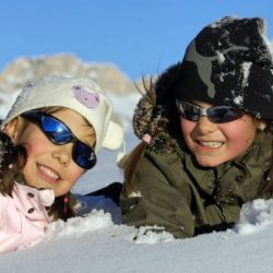 Manali tour package from Pune 3 Nights 4 Days by Flight