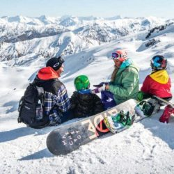 Manali tour package from Pune 5 Nights 6 Days by Train