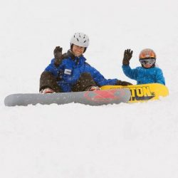 Manali tour package from Raipur 4 Nights 5 Days by Flight