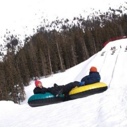 Manali tour package from Rajkot 7 Nights 8 Days by Train