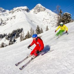 Manali tour package from Surat 6 Nights 7 Days by Train