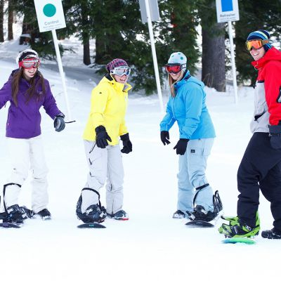 Manali tour package from Trivandrum 4 Nights 5 Days by Flight