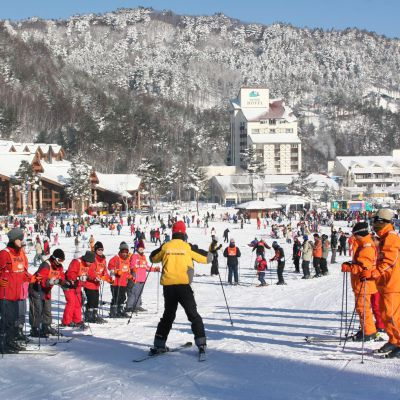 Manali tour package from Trivandrum 5 Nights 6 Days by Train