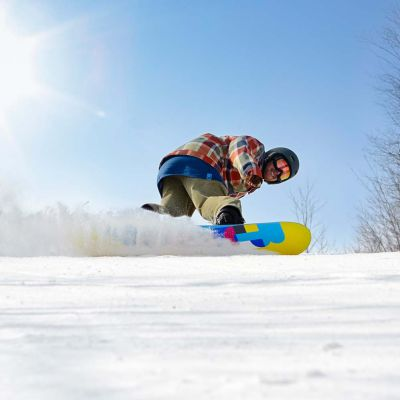 Manali tour package from Vizag 2 Nights 3 Days by Flight