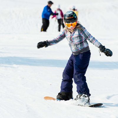 Manali tour package from Vizag 4 Nights 5 Days by Flight
