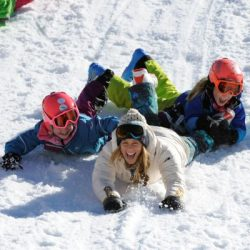 Manali tour package from Vizag 6 Nights 7 Days by Train