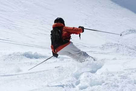 Raipur to Manali tour packages
