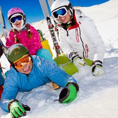 tour-package-manali