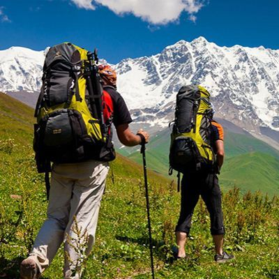 tour-packages-manali